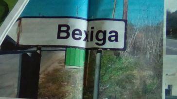 bexiga 414596975829628 o