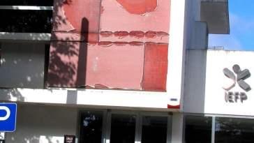 centro emprego IMG 2827