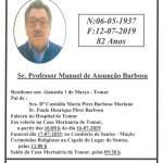 prof. barbosa necr 4 2999334185744728064 n