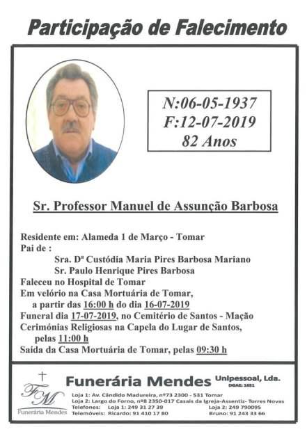 prof. barbosa necr 4_2999334185744728064_n