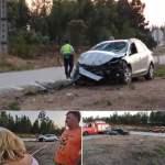 acidente 4567890 Untitled