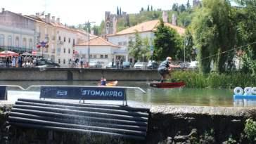 wakeboard IMG 0677