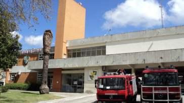 bombeiros quartel DSC04284