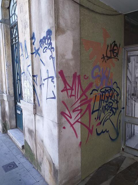 grafit 0737_2393212797317021696_n