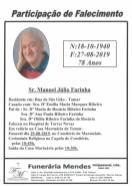 manuel farinha _7742219351847075840_n