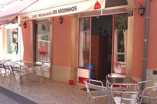 restaurante moinhos 990 835072999622180864 o