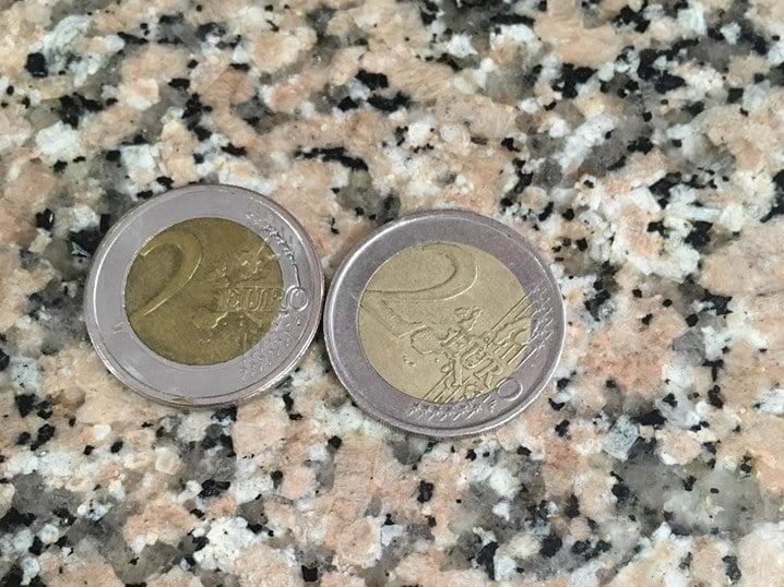 moeda falsa 31 3041851157929525248 n