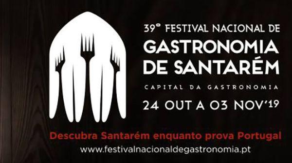 santar Festival Nacional Gastronomia 660x371