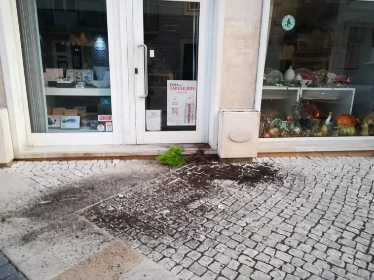 vandalismo IMG 20191006 073017