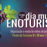 10 11 Enoturismo2019 banner site