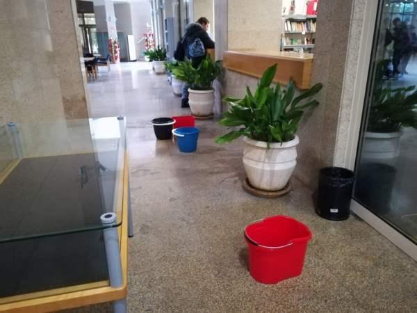biblioteca baldes chuva IMG 20191121 102702