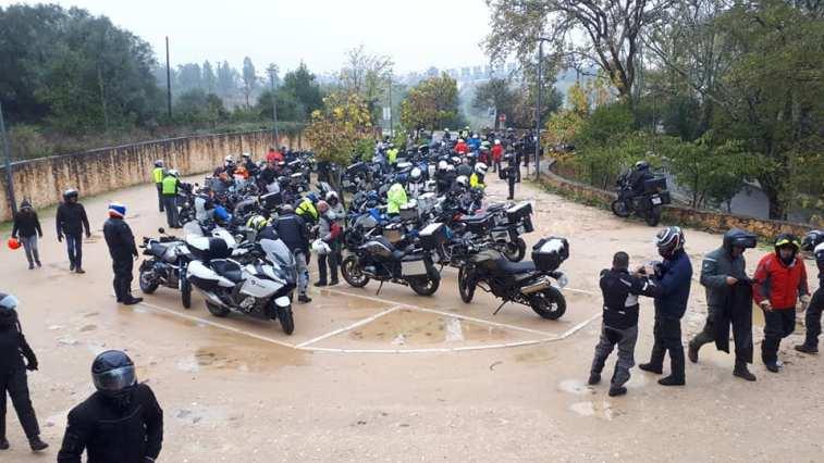 bmw motos fans6