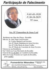 clementina leal 730755_1007776615301644288_n