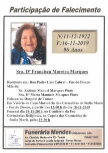 francisca marques 283356_2544559426124120064_n