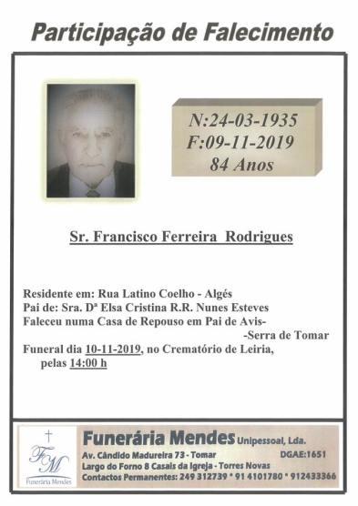 francisco rodrigues 0065_8242475362705997824_n
