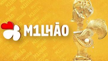 m1lhao