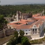 Convento de CRisto 3