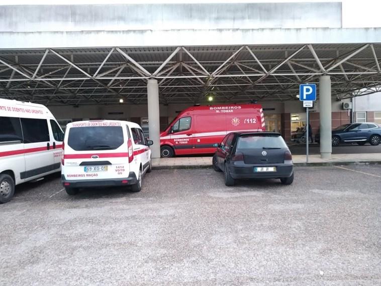 hospital ambul 508 5206176407784259584 n
