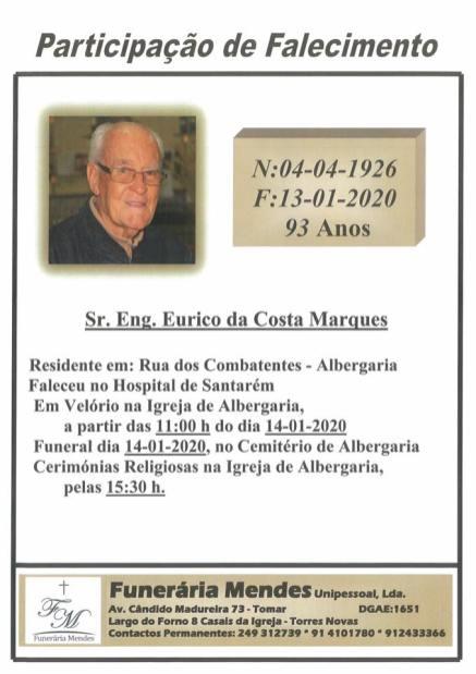 eurico marques 64_7203317620395737088_n