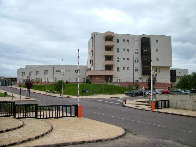 hospital de Tomar DSCF2084