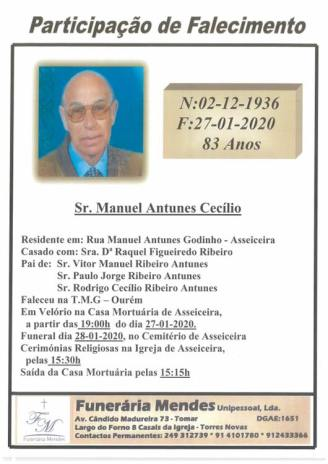 manuel cecilio 4218_7954086867333283840_n