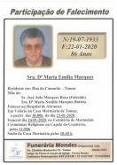 maria marques 8998859_181758725294391296_n