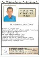 maximino garcia 06595_8255906524304506880_n