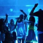 musica festa 8ca9e218c 754x394 1