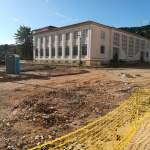 obras tribunal varzea IMG 20200125 104047