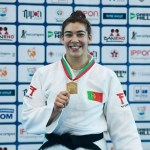 patricia sampaio judo