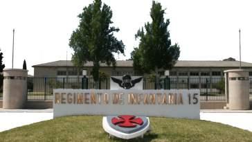regimento infantaria 15 quartel tropa 01 full