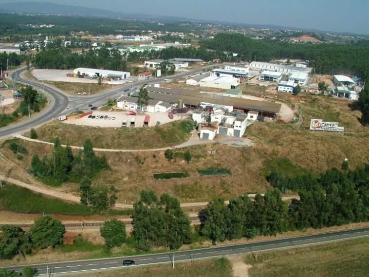 zona industrial de Tomar citaves DSCF1294