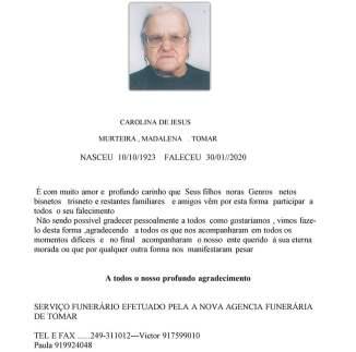 CAROLINA DE JESUS 2