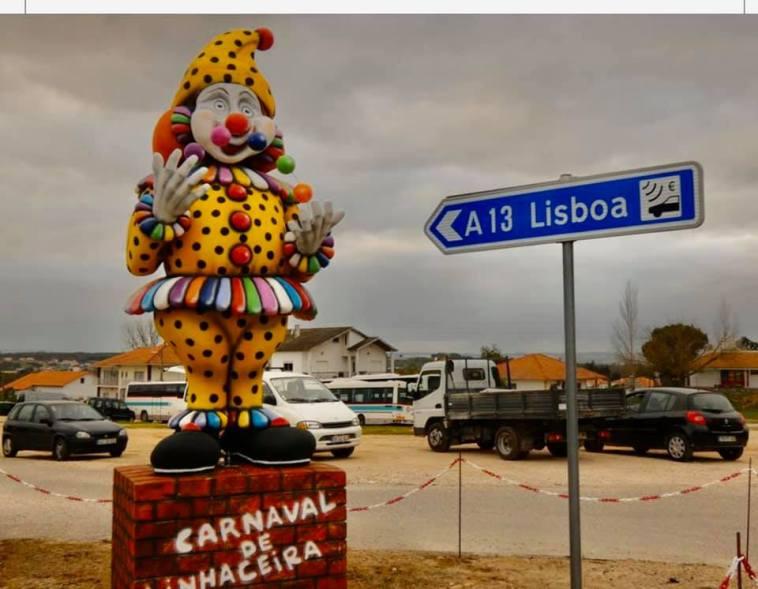carnaval linhace 397271 5928430009633996800 n