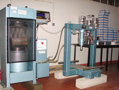 laboratorio IPT 1e1de4a3b1820b906dc