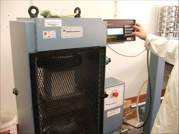 laboratorio IPT 286c64591155455759eb