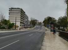 Av. Norton de Matos - 20-03-2020, 10h44