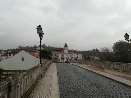 Ponte velha - 20-03-2020, 11h41