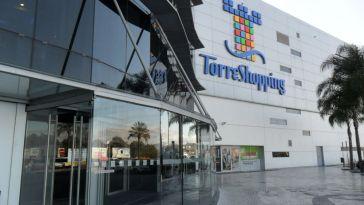 TorresShopping