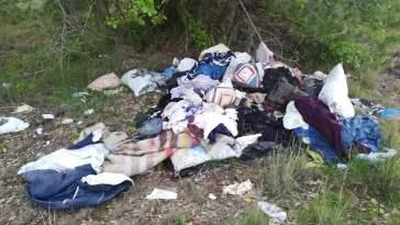 lixo mata IMG 20200329 082957