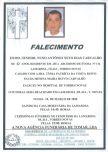 nuno carvalho 5075_8046355057047764992_o