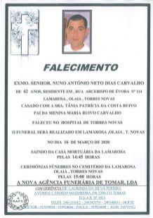nuno carvalho _8046355057047764992_o