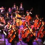 orquestra sinfonica Tomar 8344446108430456917 n