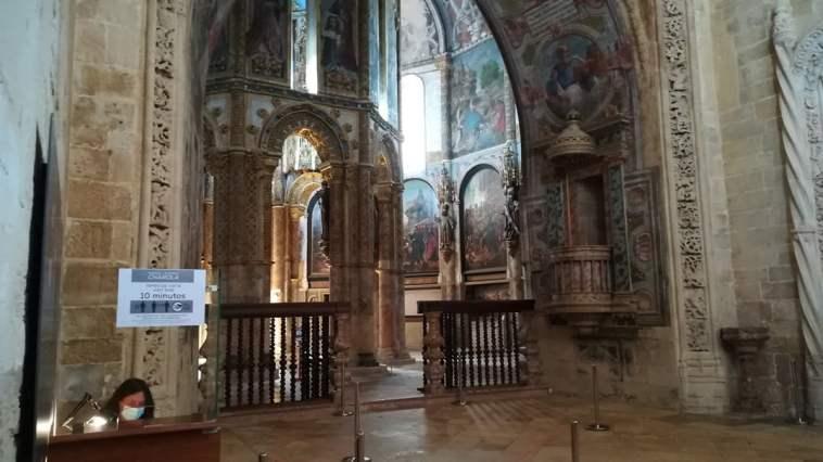 convento de cristo IMG 20200518 105236