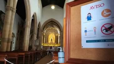 igreja covid IMG 20200516 145309