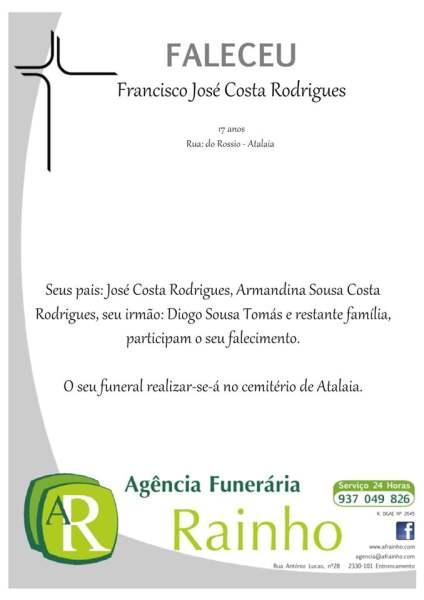 francisco rodrigues 6 2293628926905300177 o