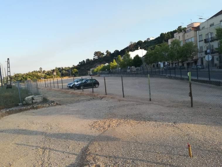 estacionamento parque IMG 20200717 194018