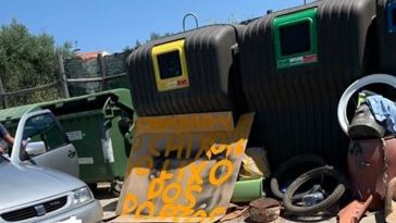lixo 2919200715472061142 n