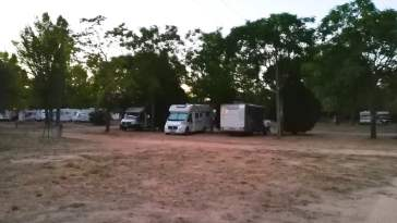 caravanas IMG 20200822 203620