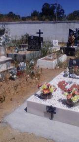 cemitério 2_3112650284586067798_o